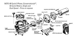 similiar hayward pool pumps replacement parts keywords hayward super pump 2 3000 series replacement parts