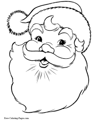 Seasons and celebrations coloring book. Christmas Coloring Pages