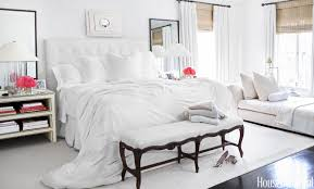 white furniture in bedroom. White Furniture In Bedroom A