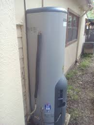 rheem electric hot water system prices. new rheem stellar gas 360 hot water system electric prices