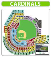 Disclosed Cardinals Stadium Seat Map Of Arizona Cardinals