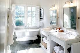 Bathroom Country Bathrooms Designs Remarkable With Regard To