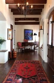 Spanish Home Decor Spanish Style Home Decor Ronikordis