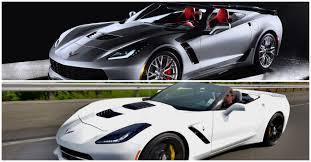 2015 corvette stingray z06. 2015 chevrolet corvette z06 9 photos stingray