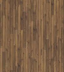 Textures ARCHITECTURE WOOD PLANKS Wood decking Wood decking