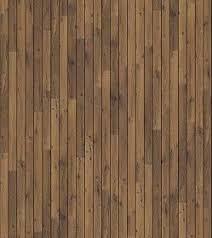 wood plank texture seamless. Textures - ARCHITECTURE WOOD PLANKS Wood Decking Texture Seamless 16987 ( Plank