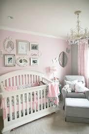 full size of chandelier magnificent chandelier baby girl nursery purple chandelier girl room chandelier