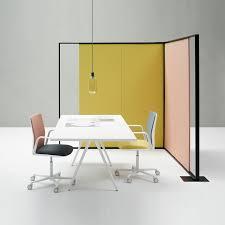 Dimensional Design Furniture Outlet Unique Decorating
