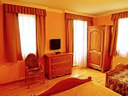Alfold Gyongye Hotel Alfapld Gyapngye Hotel Raka3czitelep Book Your Hotel With Viamichelin