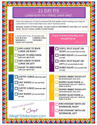 10 Free Printable Workouts To Get Fit Anywhere | Pinterest ...