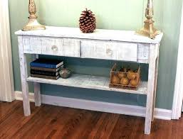 narrow entryway furniture. Very Narrow Hall Table Entryway Furniture White Stores In Au