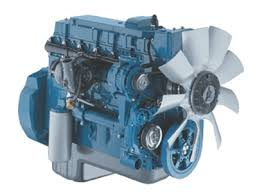 rebuilding navistar international dt466 diesel engine existed i cannot thank the good people of src s heavy duty division enough and in particular nick greer and jim thompson for their hospitality and