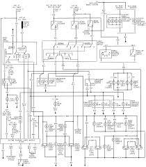 Toyota t100 wiring diagram natebird me fancy releaseganji new 1995 chevy silverado