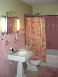 blue and pink bathroom designs. Pink Tile Bathroom Medium Size Of Bathrooms My Mint Painting Over And Blue Decorating Idea Designs