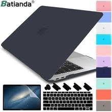 Best value <b>Laptop</b> Cover for Macbook Air 13 Inch <b>Matte</b> – Great ...