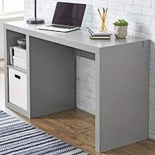 better homes and gardens desk. Modren Homes Better Homes And Gardens Cube Organizer Writing Desk Gray In And Desk R