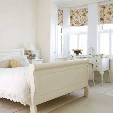 french country bedroom designs. Country Bedroom Ideas On French Decorating 13 Designs L