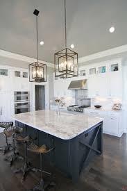 top cabinets, stove backsplash, stone slab backsplash | . kitchen ...