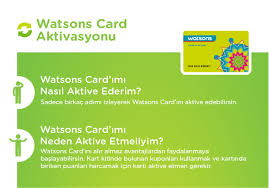 Kayt, watsons, online Alveri Maazas