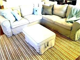 diy sectional couch covers ideas sectional couch covers and couch cover ideas sectional couch covers