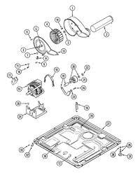 Ljy280a wiring diagram
