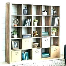 better homes and gardens cube storage shelf quad collapsible fabric cubes better homes and gardens cube