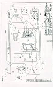 Air conditioner wiring diagram picture best of 3 phase air conditioner wiring diagram new nakamichi car