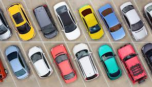 Car Buy Or Lease Should I Buy Or Lease A Car Car Leasing Pros And Cons