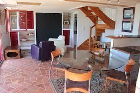 chambre et table d hote luxe chambre d hote mont de marsan frais fenetre moderne 0d