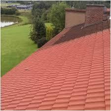 paint concrete roof tiles yourself fresh vuba roof tile paint expert advice rapid
