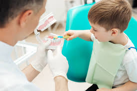 Image result for get a family dentist
