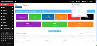 Free Invoicing Software Download Simple Invoice App For Mac With Software Download Plus Together Uk