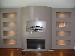 Tv Wall Units Gallery For Built In Tv Wall Units Designs Wall Units Design