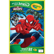 72 spiderman printable coloring pages for kids. 15 Fantastic Vacation Ideas For Spiderman Coloring Book Walmart Coloring Spiderman Coloring Coloring Books Crayola Coloring Pages
