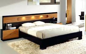 high platform beds with storage. Platform Bed With Drawers Queen Double Frame Storage High Beds
