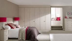 Magnet Bedroom Furniture Take A Look At The Full Range Of Hammonds Fitted Bedrooms Hammonds