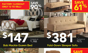 Furniture Furniture Outlet Wellness line Discount Furniture