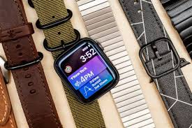Apple <b>Watch Bands</b> We Like: Reviews by Wirecutter