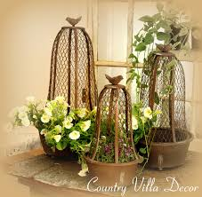 French Country Decor French Country Decor Saveemail Full Size Of Kitchen12 French