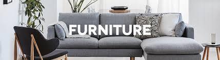 furniture.  Furniture Furniture Intended I