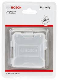 Отзывы о <b>сменном</b> пластиковом контейнере для <b>кейса</b> Bosch ...