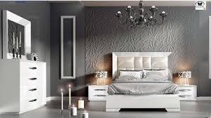 italian bedroom furniture modern. italian bedroom furniture modern