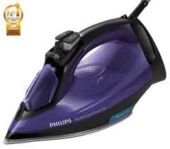 Купить <b>утюг Philips</b> PerfectCare GC3925/30 по выгодной цене в ...