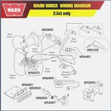 warn winch contactor wiring diagram bioart me Electrical Diagram for Warn Winch 9000 replacement winch contactor kfi atv winch mounts and accessories kfi winch contactor wiring diagram
