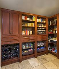 walk in closet systems with vanity. Pantry Organizer Systems · Walk In Closets Closet With Vanity E