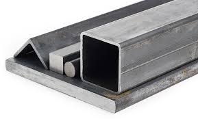 7 Things To Consider When Choosing A Carbon Steel Grade