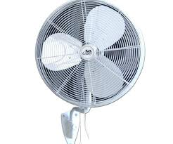 wall mounted outdoor oscillating fan invigorating image outdoor oscillating fan wall mount how to fix an