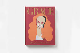 10 of the Best Fashion Coffee Table Books   Art & Culture