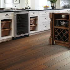 kitchen laminate flooring kitchen laminate flooring install