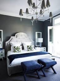 Small Picture Perfect Bedroom Color PierPointSpringscom